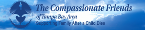 "alt=""Tampa Bay Chapter of Compassionate Friends Newsletter"""