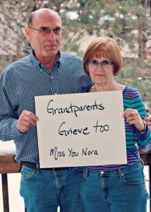 """alt=""""grief support for grandparents"""""""